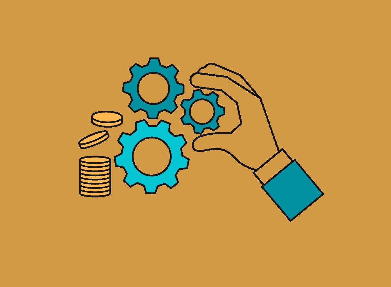 Centro-de-custos-e-categorias-gestao-financeira-locusprime_