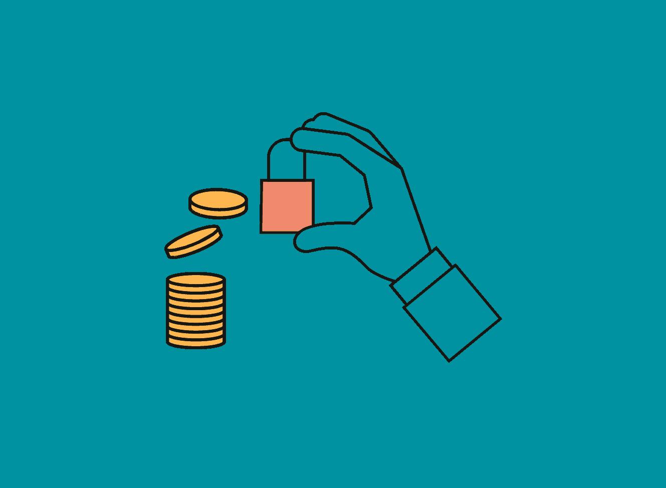 Segurança-Antifraude-gestao-financeiro_