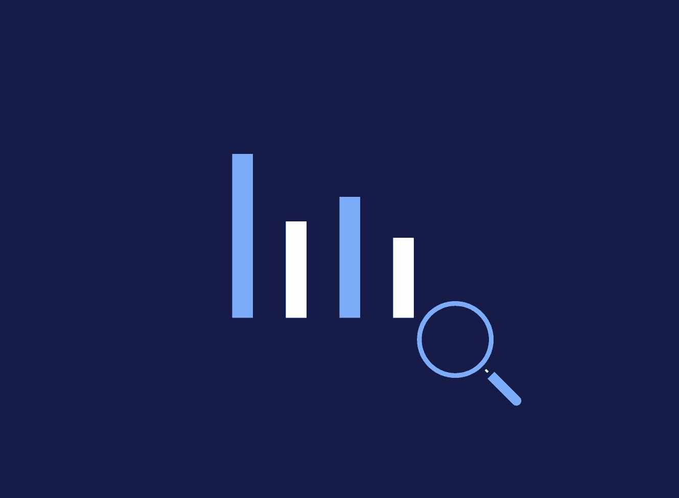 analisefaturamento-analytics-locusprime_
